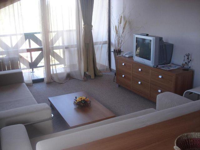 Apartments Snezhanka - Pamporovo